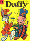 Cover for Daffy (Allers Forlag, 1959 series) #14/1959