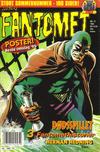Cover for Fantomet (Semic, 1976 series) #15/1996