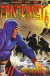 Cover for Fantomet (Semic, 1976 series) #3/1996
