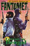 Cover for Fantomet (Semic, 1976 series) #9/1995