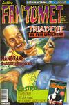 Cover for Fantomet (Semic, 1976 series) #26/1994