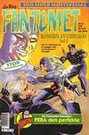 Cover for Fantomet (Semic, 1976 series) #20/1994