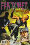 Cover for Fantomet (Semic, 1976 series) #16/1994