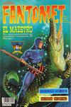 Cover for Fantomet (Semic, 1976 series) #5/1994
