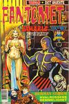 Cover for Fantomet (Semic, 1976 series) #4/1994