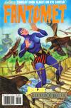 Cover for Fantomet (Hjemmet / Egmont, 1998 series) #17/2000