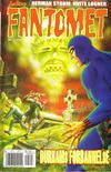 Cover for Fantomet (Hjemmet / Egmont, 1998 series) #7/2001