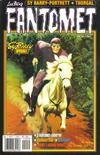 Cover for Fantomet (Hjemmet / Egmont, 1998 series) #19/2001