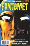 Cover for Fantomet (Hjemmet / Egmont, 1998 series) #14/2002
