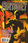 Cover for Fantomet (Hjemmet / Egmont, 1998 series) #16/2002