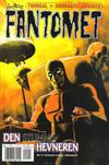 Cover for Fantomet (Hjemmet / Egmont, 1998 series) #17/2002