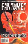 Cover for Fantomet (Hjemmet / Egmont, 1998 series) #20/2002