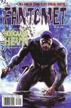 Cover for Fantomet (Hjemmet / Egmont, 1998 series) #24/2002