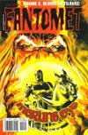 Cover for Fantomet (Hjemmet / Egmont, 1998 series) #25/2002