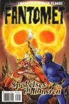 Cover for Fantomet (Hjemmet / Egmont, 1998 series) #7/2003