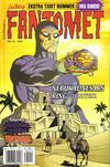 Cover for Fantomet (Hjemmet / Egmont, 1998 series) #14/2003