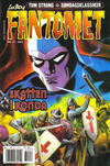 Cover for Fantomet (Hjemmet / Egmont, 1998 series) #17/2003
