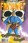 Cover for Fantomet (Hjemmet / Egmont, 1998 series) #20/2003