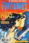 Cover for Fantomet (Hjemmet / Egmont, 1998 series) #26/2003