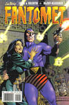 Cover for Fantomet (Hjemmet / Egmont, 1998 series) #8/2004