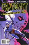 Cover for Fantomet (Hjemmet / Egmont, 1998 series) #9/2004