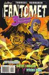 Cover for Fantomet (Hjemmet / Egmont, 1998 series) #14/2004