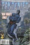 Cover for Fantomet (Hjemmet / Egmont, 1998 series) #25/2004