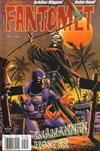 Cover for Fantomet (Hjemmet / Egmont, 1998 series) #3/2005