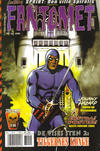 Cover for Fantomet (Hjemmet / Egmont, 1998 series) #14/2006