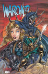 Cover Thumbnail for Warchild (1995 series) #1 [Chap Yaep cover]