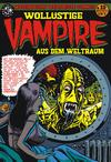 Cover for Weissblechs weltbeste Comics (Weissblech Comics, 2000 series) #19