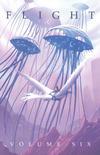 Cover for Flight (Random House, 2006 series) #6