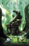 Cover for Flight (Random House, 2006 series) #3