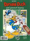 Cover for Donald Duck God gammel årgang (Hjemmet / Egmont, 1996 series) #2011