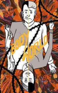 Cover Thumbnail for Bodyworld (Random House, 2010 series)