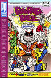 Cover for Paro-Dee (Entity-Parody, 1993 series) #1