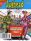 Cover Thumbnail for Jughead's Double Digest (1989 series) #176 [Newsstand]