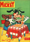 Cover for Le Journal de Mickey (Disney Hachette Presse, 1952 series) #398