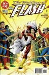 Cover for Flash (DC, 1987 series) #142