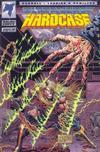 Cover for Hardcase (Malibu, 1993 series) #15