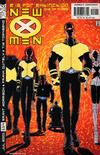 Cover Thumbnail for New X-Men (2001 series) #114 [Direct Edition]