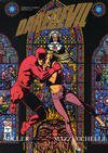 Cover Thumbnail for Daredevil: Born Again (1987 series)  [First Printing]