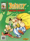 Cover Thumbnail for Asterix (1969 series) #12 - Gallia rundt [6. opplag Reutsendelse 147 37]