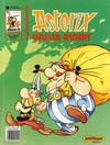 Cover Thumbnail for Asterix (1969 series) #12 - Gallia rundt [7. opplag]