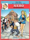 Cover for Nero (Standaard Uitgeverij, 1965 series) #141 - Bompanero
