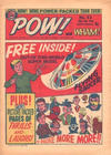 Cover for Pow! and Wham! (IPC, 1968 series) #53