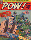 Cover for Pow! (IPC, 1967 series) #13