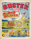 Cover for Buster (IPC, 1960 series) #26 February 1977 [850]