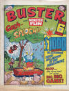 Cover for Buster (IPC, 1960 series) #16 July 1977 [870]