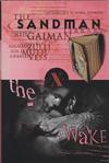 Cover for The Sandman [Sandman Library Edition] (DC, 1998 series) #10 - The Wake